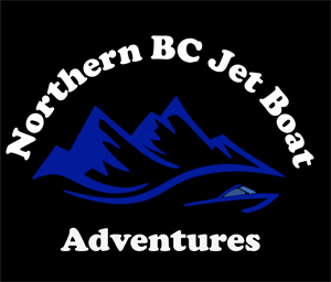 Northern BC Jet Boat Tours